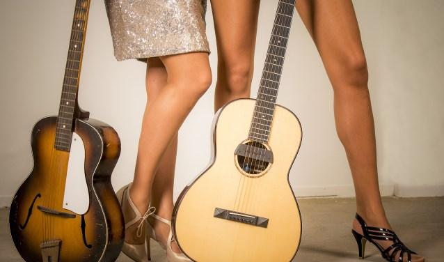 Nashville Night, foto: Hanneke Lathouwers