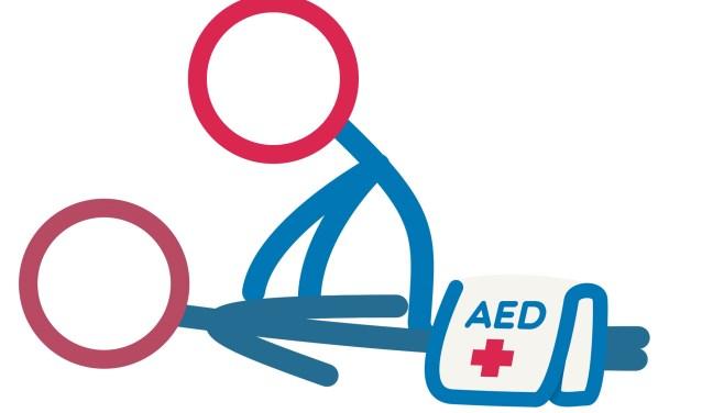 levens redden