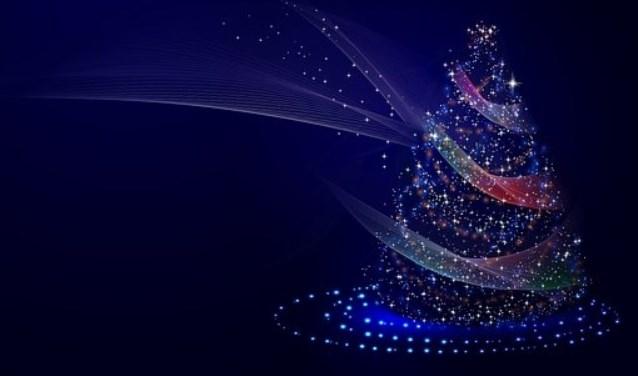 Wie schrijft het mooiste kerstgedicht in Brabants dialect? FOTO: PixaBay