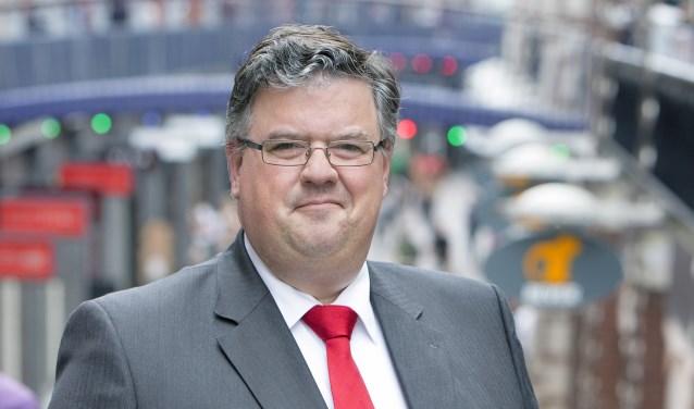 """""""Het is goed om Nijmegenaren die zich inzetten voor buurt, wijk of stad te laten weten dat wij hun inspanningen waarderen."""""""