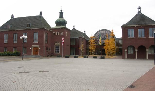 Er wordt geïnvesteerd in duurzaamheid, huisvesting, een betere bereikbaarheid en leefbaarheid in de gemeente Heeze-Leende.