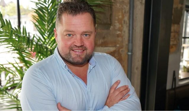 Vanaf 14 oktober is Frans Duijts weer te zien in zijn programma Maatjes Gezocht bij TV Gelderland.