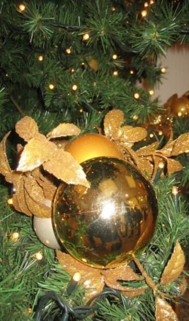 De kerstfair vindt dit jaar plaats op woensdag 12 december van 16.00 uur tot 20.00 uur. Natuurlijk in en rondom de Pniëlkerk.