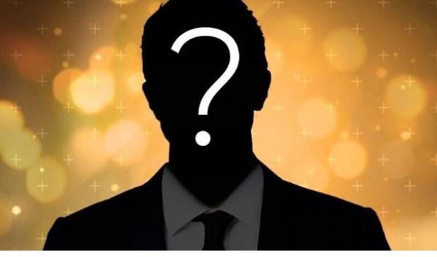 De volgende burgemeester van Haaksbergen is tussen de 39 en 62 jaar. En het is zeker dat het een man of een vrouw wordt.