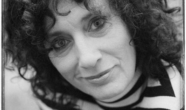columniste ester agterbosch