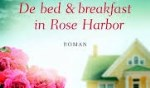 Biebtip: De bed & breakfast in Rose Harbor