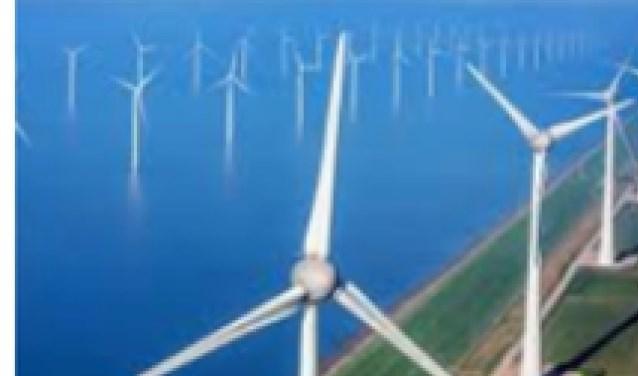 Zonnepanelen of windmolens, het kan ook allebei.