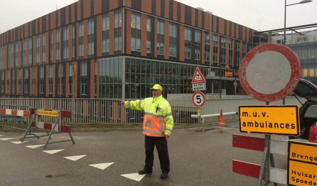 Sanders Meubelstad Groningen : Ogen op benen