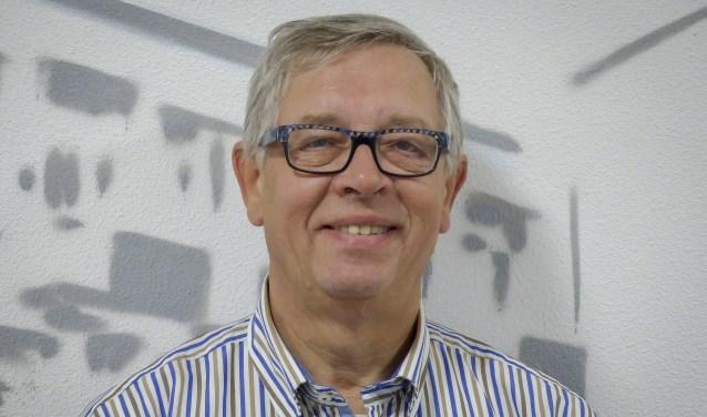 Gerrit Willems