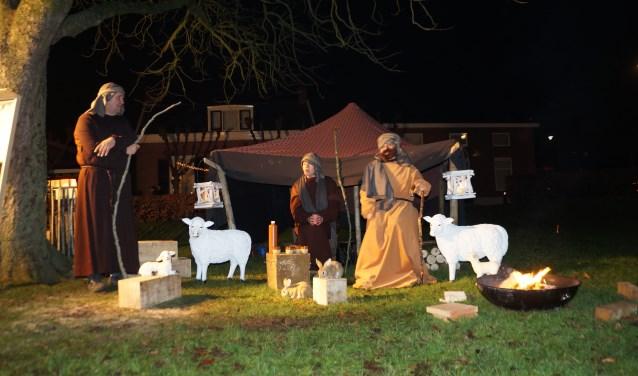 Op 15 december wordt in Brakel weer het Kerst Wandel Event gehouden. Op verschillende plaatsen worden dan passages uit het eeuwenoude kerstverhaal gespeeld. De kaartverkoop start 15 november.