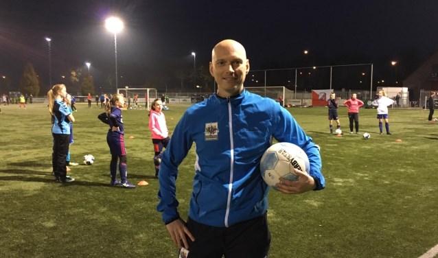 Tot 6 december kunt u op Tobias stemmen via www.sportenbewegenindebuurt.nl. Bekijk op de site ook de promotiefilmpjes.
