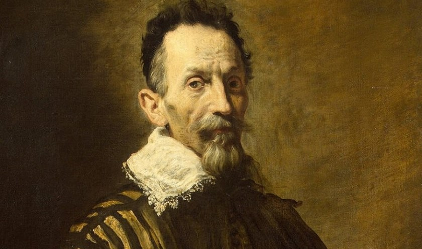 Muziek van Monteverdi (foto) en Schütz klinkt zaterdag in Mijnsheerenland.