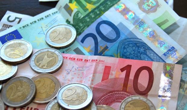 Gaat de OZB straks meer kosten of juist niet?