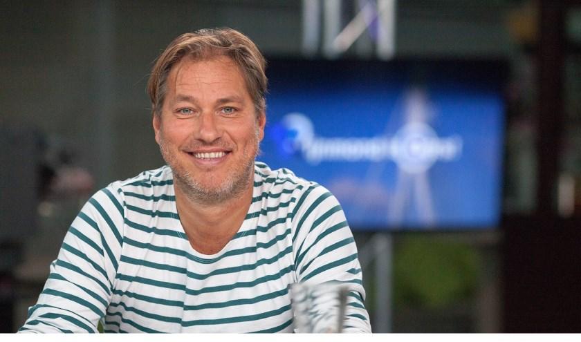 f21de331c53 Dat Zei Hij Tegen Tv Rijnmond – Piscatter