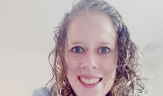 Karin Weidekamp