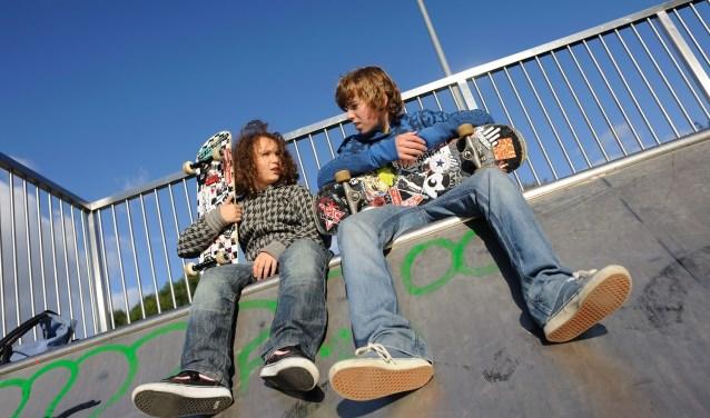 Meer oog voor jonge mantelzorgers in Breda