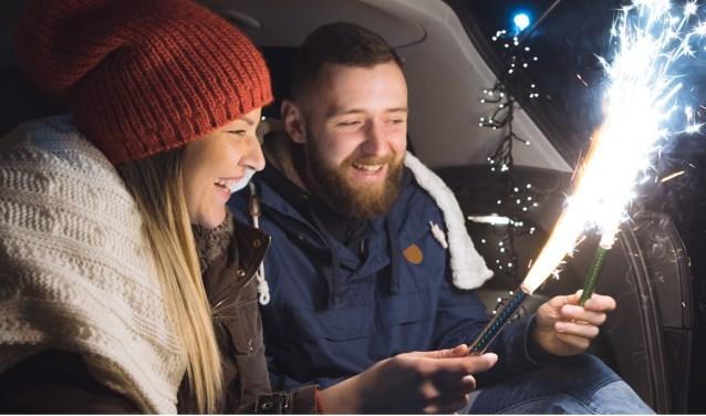 Wie rijdt er met oudejaarsavond. Onderzoek uitgevoerd onder 1.002 respondenten die in het bezit zijn van een geldig rijbewijs en een auto.