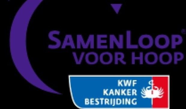 Het team van Samenloop voor Hoop Leerdam staat op zaterdag 15 december van 10.00 tot 19.00 uur op de kerstmarkt in Leerdam.