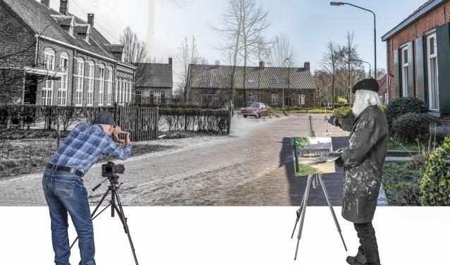 Foto: Geert-Jan Timmermans