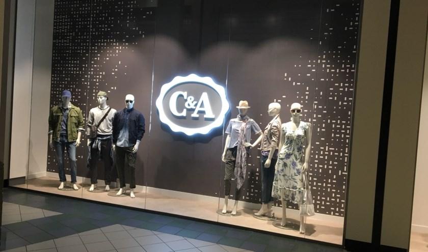 De C&A winkels in Bergen op Zoom, Breda, Etten Leur en Oosterhout zijn in de tussentijd de dichtstbijzijnde C&A winkels, maar ook de online webshop is een alternatief.
