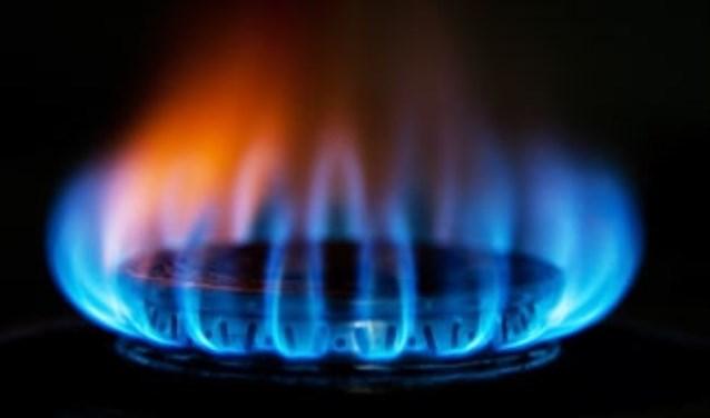 Het winnen van fossiele brandstoffen draagt volgens de Brabantse overheden niet bij aan klimaatneutraliteit.