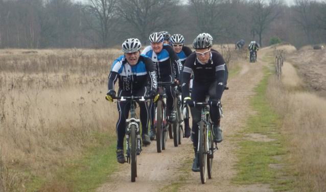 Meer informatie is te vinden op www.dezwoegers.nl