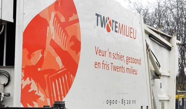 Uitsnede foto Toma Tudor/TC Tubantia