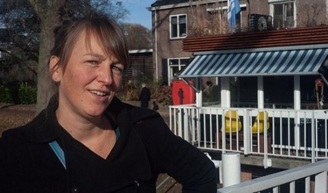 De Bossche Suzanne is cultureel en organisatieantropoloog en houdt zich met haar bedrijf Nieuw Daglicht bezig met sociale vragen.