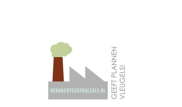 Heb je ook een vraag over werk? Mail dan je vraag, met je naam, leeftijd en woonplaats naar regine@dekrachtcentrale013.nl.