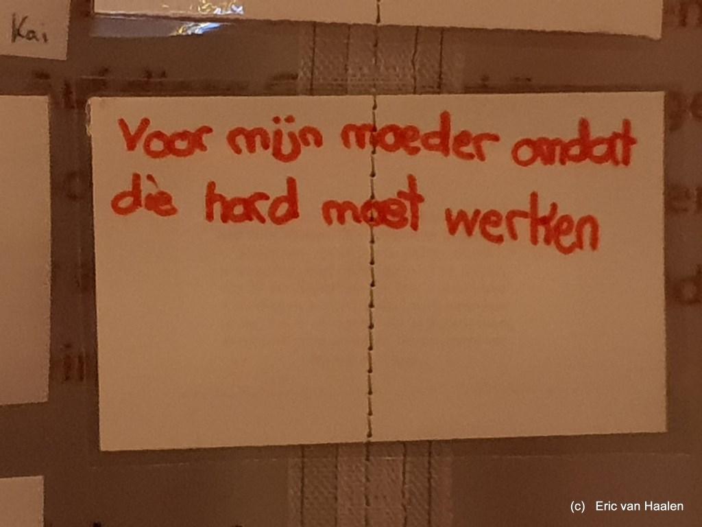 © Persgroep