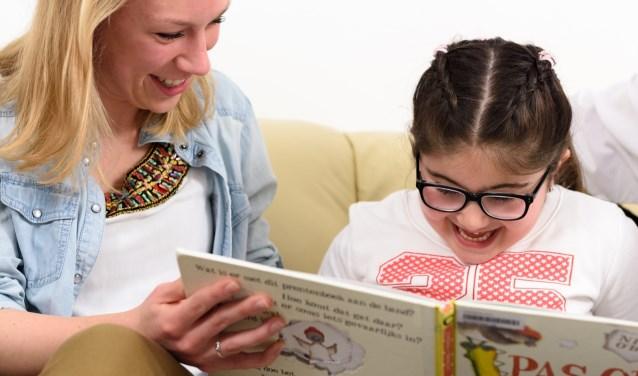 De VoorleesExpress in Haaksbergen is op zoek naar enthousiaste vrijwilligers, die als voorlezer of als coördinator aan de slag gaan.