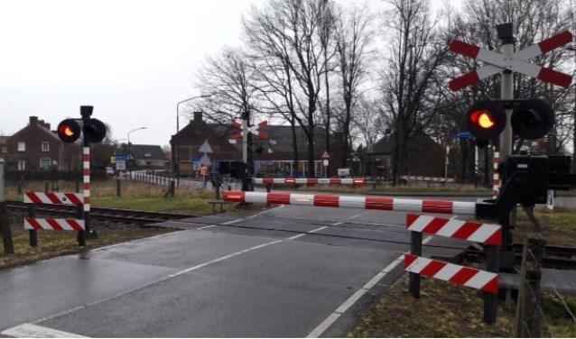 Reizigers op de Maaslijn hebben regelmatig te maken met vertraging of uitval van treinritten.