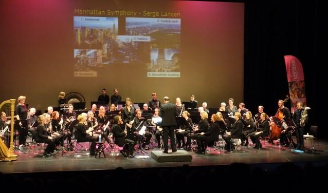 Orkest Amicitia