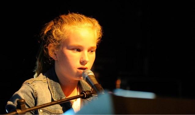 """Marco Buijs: """"Het optreden van Lotte Timpers aan de Hondelink 142 wordt echt te gek."""""""
