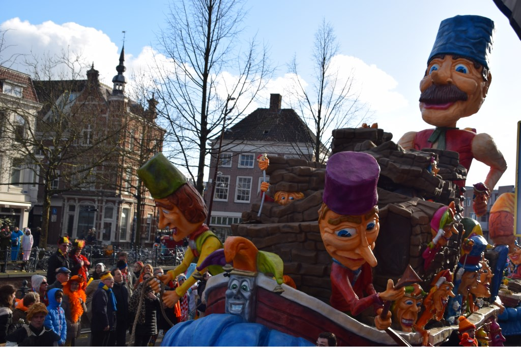 Foto: BCV / Gory Smits © Persgroep