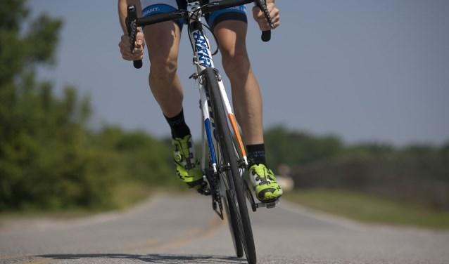 Onder andere de Spaanse Historie, in combinatie met de Zuiderwaterlinie, de Brabantse Wielercultuur en duurzame mobiliteit worden genoemd als thema's voor de diverse activiteiten rond de Vuelta in 2020.