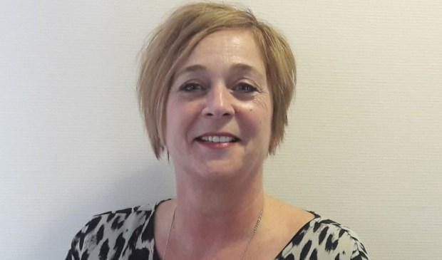 Longverpleegkundige Tina van de Koppel geeft informatie over hoe mensen zich kunnen voorbereiden op hun vakantie.