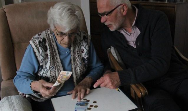 Hoe bereikbaar en hoe benaderbaar is Delft voor haar burgers en vooral voor de oudere niet-zo-digivaardigen?