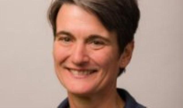 Carol Dohmen