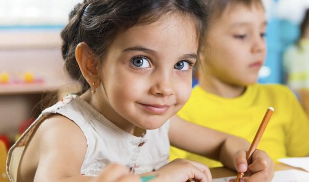 De scholen hebben verschillende onderwijsconcepten, kom gerust een kijkje nemen tijdens de open dag