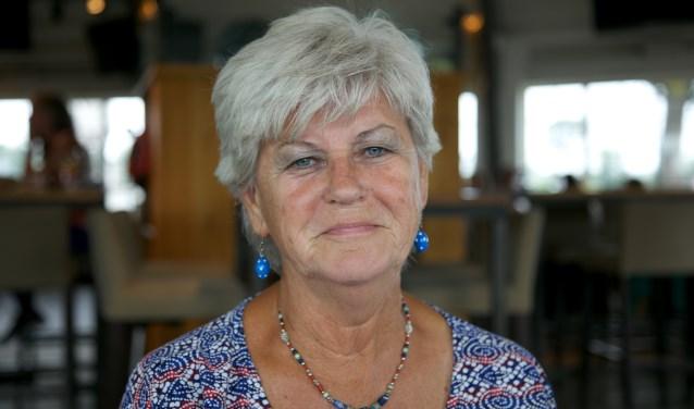 Els is Nederlands Hervormd gedoopt, maar ze voelt zich qua rituelen en koorzang erg thuis in de katholieke kerk.