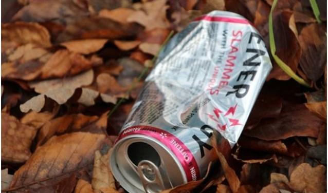 Al bijna 200 gemeenten vragen via de Statiegeldalliantie aan het kabinet en de Tweede Kamer het statiegeld uit te breiden naar blikjes en kleine plastic flesjes.