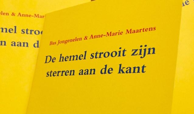 Eendagsactie op 10 maart in Boekhandel  De Vries  Zierikzee