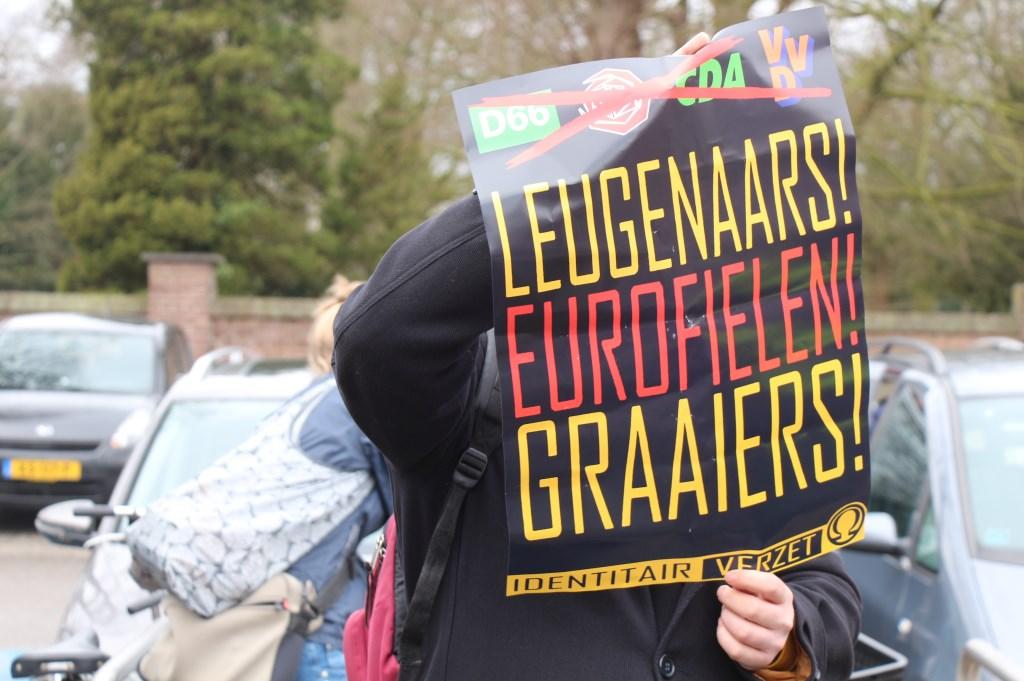 Foto Eric van Haalen  © Persgroep