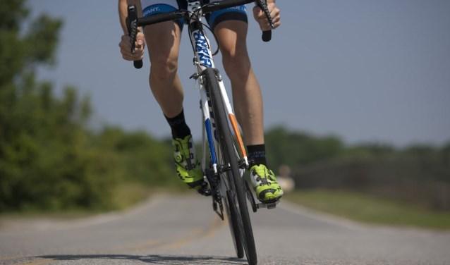 Met een start of aankomst van een Vuelta-etappe in Den Bosch is het reëel om te denken dat er ook door de Meierij gereden wordt. Wat zou jij daarvan vinden? Laat het ons weten via Facebook!