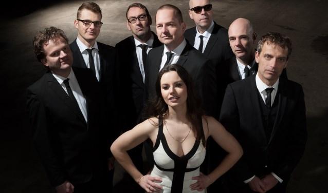 Boegbeeld van de achtkoppige formatie The Tibbs uit Hoorn is de zangeres Elsa Bekman. The Tibbs is in 2012 opgericht door een groep fervente Northern soul- en funkliefhebbers.