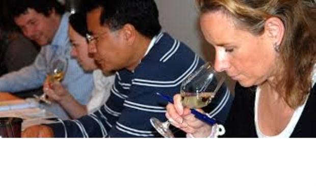 Volksuniversiteit Papendrecht verzorgt een wijncursus voor beginners. (foto: pr)