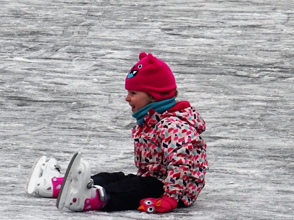 Foto Marian van 't Hullenaar  © Persgroep