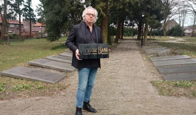 Oud-GroenLinks-wethouder Financiën bepleit terugkeer betrouwbare overheidsbanken