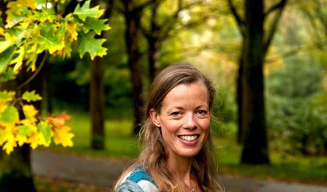 Linda Kleefman